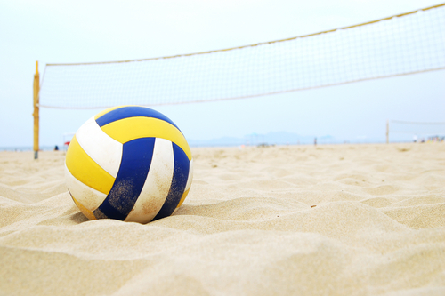 beach_volleyball_pic