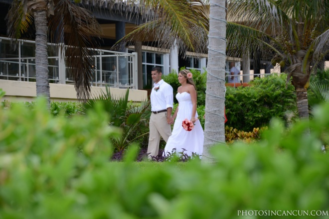 ©www.photosincancun.com