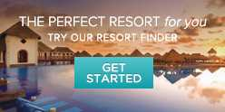 Resort Finder Tool!