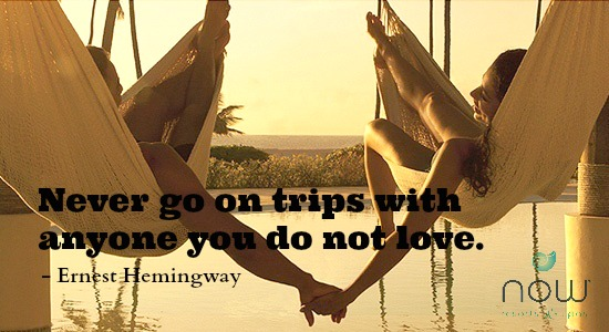 12.9.13 NOW Travel Quote