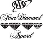 aaa4diamond-logo[1]