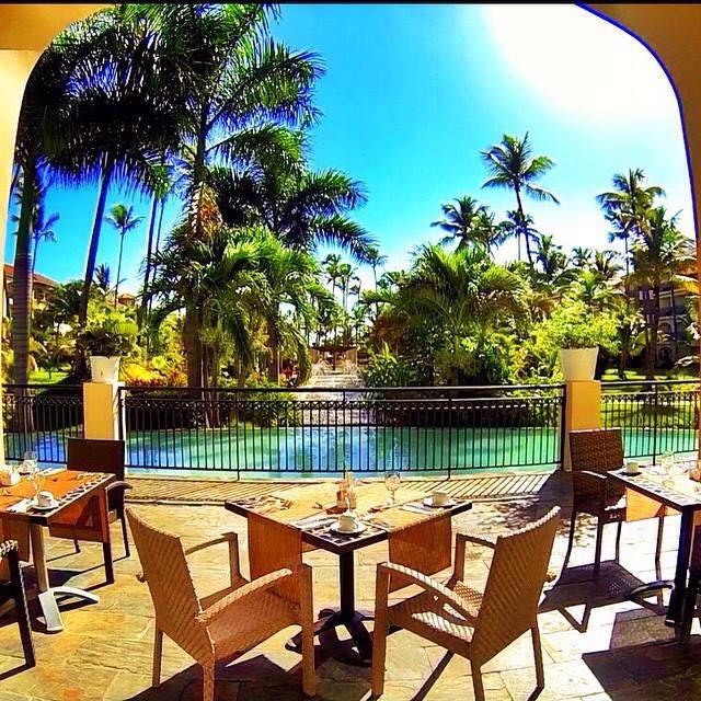 Now Larimar Punta Cana by guest Angeli M.