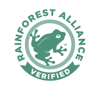 rainforest-alliance-verified-mark-lg
