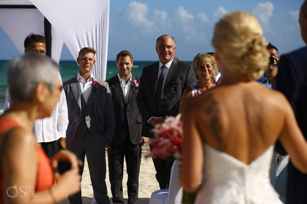 Now-Jade-Beach-Wedding_MT_0047