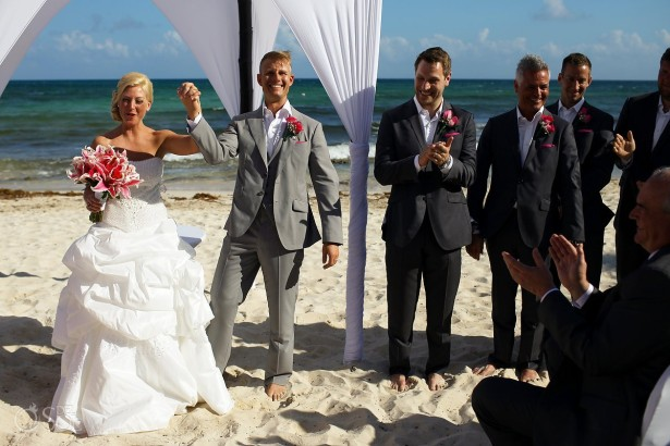 Now-Jade-Beach-Wedding_MT_0074