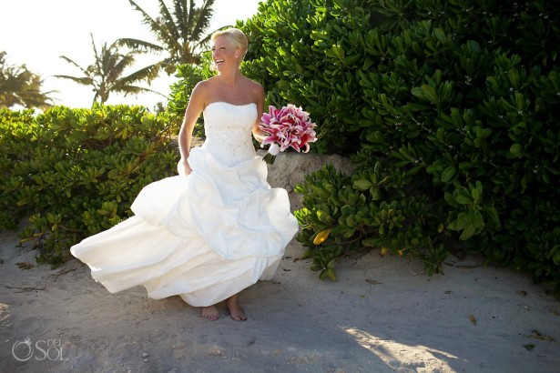Now-Jade-Beach-Wedding_MT_0087