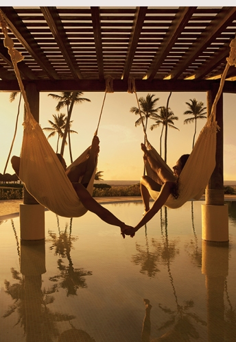 NOLPC_Couple_Hammocks1_1A