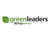 NOW tripadvisor_greenleaders