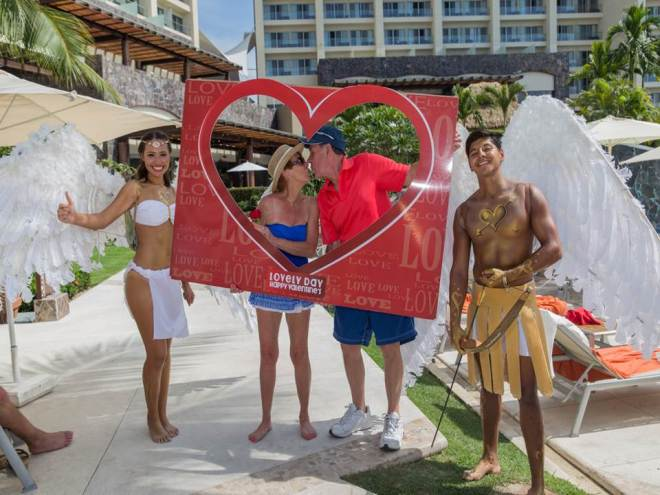 Now Amber Puerto Vallarta_Valentines Day 2016 (3)
