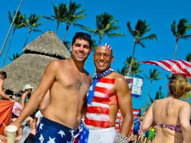 4TH Of July 2016_now larimar punta cana (6)