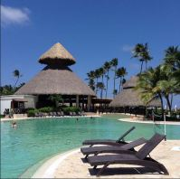 now-larimar-punta-cana-dominican-republic-resort-all-inclusive-main-pool