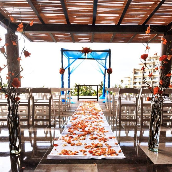 noapv-sevpv-lobby-wedding-set-up