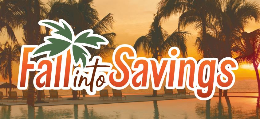 Fall_Into_Savings