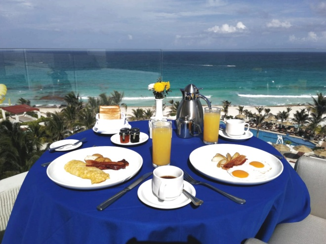 now emerald cancun_breakfast_desayuno_unlimited luxury_cancun_resort_spa