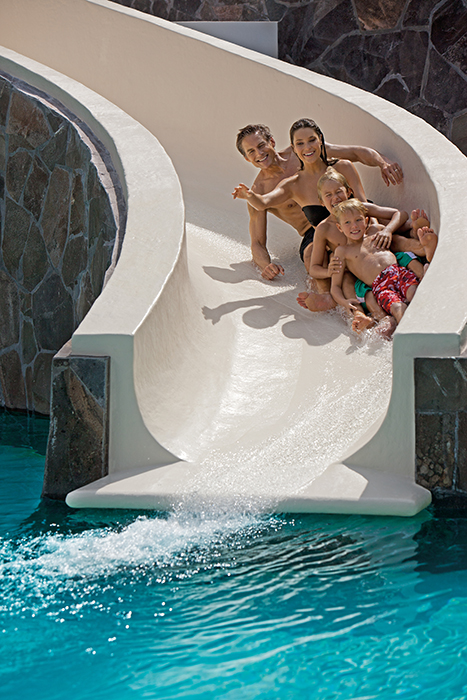NOAPV_Family_Waterslide_1.jpg